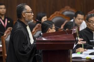 Bambang Widjojanto Salah Kaprah soal Keputusan MA Terkait BUMN