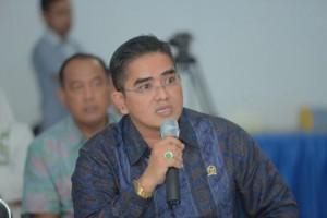 Bamusi Sayangkan Pendukung Prabowo dan PKS Beri Ruang kepada HTI