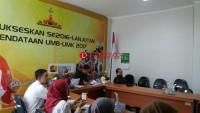 Bandar Lampung Alami Inflasi Sebesar 0,98%