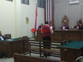 Banding Ditolak, Hukuman Michael Ditambah Jadi 8 Tahun