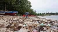 Bangkitnya Wisata Lampung Pascatsunami