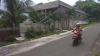 Bangun Hotel Tak Sesuai GSB, Disperkim Bandar Lampung akan Panggil Pemilik