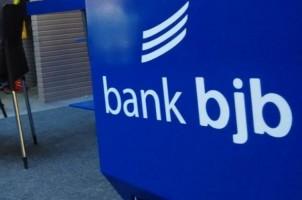 BJB Target Penyaluran Rp115 Miliar Kredit Konsumen