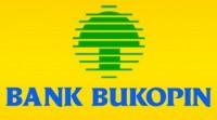 Bank Bukopin Dukung Pelaksanaan Enrollment Pensiunan Peserta Taspen