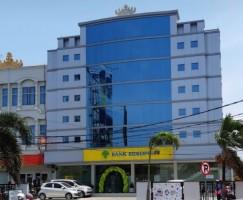Bank Bukopin Tambah Anggota Dewan Komisaris dan Direksi