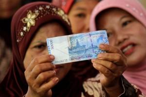 Bank Indonesia Imbau Masyarakat Waspadai Uang Palsu dengan 3D