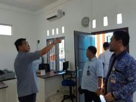 Bank Lampung Buka Kantor Cabang Pembantu Talang Padang