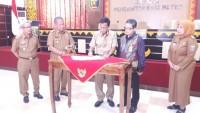 Bank Lampung Perluas Pengadaan Tapping Box ke Metro