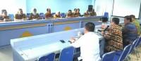 Bank Lampung-RSUDAM Sinergikan Dana Talangan BPJS