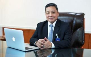 Bank Lampung Seriusi Alokasi Slot Satelit BRI