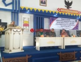 Bank Lampung Siap Dukung Gotong Royong Lamteng