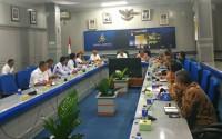 Bank Lampung Sokong Pertanian Jagung Pesawaran