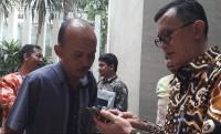 Bank Mandiri Aktif Pasarkan Kartu Kredit di Lampung