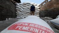 Bantuan Pupuk Bagi Petani Kopi di Lambar Didistribusikan November