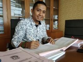 Bantuan Seragam Siswa Miskin Bandar Lampung Harus Tepat Guna