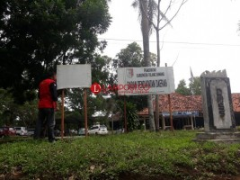 Bapenda Tuba Dongkrak Pendapatan Pajak Penerangan Jalan