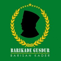 Barikade Gus Dur Siap Mengawal Demokrasi di Lampung