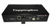 Baru 200 Tapping Box yang Dipasang di Bandar Lampung