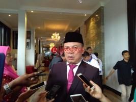 Baru 30% Potensi Perikanan Lampung yang Dikelola