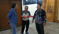 Baru 63 Desa di Lamsel Ajukan Pencairan Dana Desa Tahap Kedua