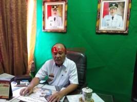 Baru 77 Desa di Lamtim yang Mencairkan DD Tahap III 2018