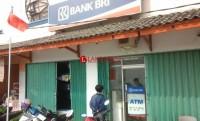 Batal Tarik Uang di ATM, Saldo Nasabah BRI Berkurang Rp2 Juta