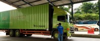 Bawa 3 Kg Ganja, Warga Aceh Diamankan di Bakauheni