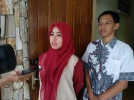 Bawaslu Bandar Lampung Belum Tertibkan Ratusan APK Liar