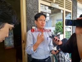 Bawaslu Bandar Lampung Masih Panggil Saksi Soal Dugaan Mobilisasi ASN