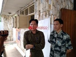 Bawaslu Bandar Lampung Mulai Panggil Sejumlah Pihak Terkait Dugaan Politik Uang