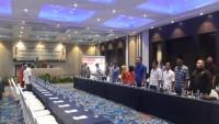 Bawaslu Gandeng Mitra Kerja, Awasi Pelaksanaan Kampanye