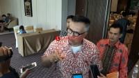Bawaslu Harus Tegas, Demokrasi Lampung Rusak Karena Politik Uang
