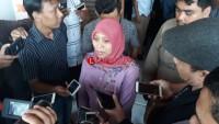Bawaslu Lampung Siap Hadapi Sidang Tanpa Kuasa Hukum