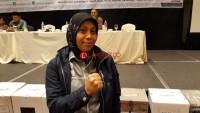 Bawaslu Lampung akan Gelar Sidang Pembuktian Politik Uang Pilgub