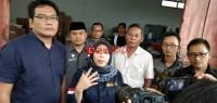 Bawaslu Lampung Fokus Pantau Penyelenggara di Lamsel