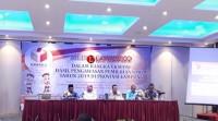 Bawaslu Lampung Keluarkan 2.046 Rekomendasi Pada Pemilu 2019