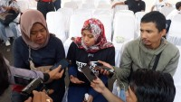 Bawaslu Lampung Siapkan Trobosan Pencegahan Dini Kerawanan Pemilu 2019