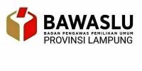 Bawaslu Lampung Tangani 71 Dugaan Pelanggaran Pemilu