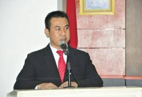Bawaslu Lampung Tindak Tegas Penyelenggara Pemilu Nakal