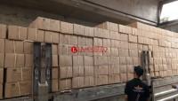 Bawaslu Lampura Sebut LogistikMenjadi Persoalan Pemilu 2019