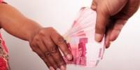 Bawaslu Lamsel Perketat Pengawasan Politik Uang