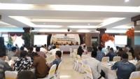 Bawaslu Minta 5.109 Pemilih Register Way Kanan dan 956 di Mesuji Difasilitasi Hak Pilihnya