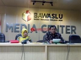 Bawaslu Minta Polisi Segera Tetapkan Sekjen PSI Tersangka