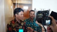 Bawaslu Temukan 2.355 Pemilih Bermasalah di Kota Bandar Lampung
