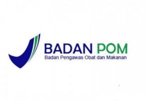 BBPOM Bandar Lampung Belum Cek Kadar Alkohol Miras di Pasaran