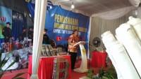 Bea Cukai Wilayah Sumbagsel Diminta Lakukan Investigasi Mendalam atas Barang Sitaan