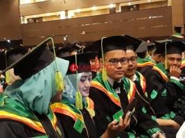 Beasiswa Teladan di Sembilan PTN Dibuka