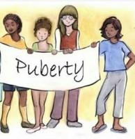 Begini Cara Memahami Remaja Sedang Pubertas