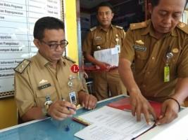 Belum Ada Aturan Teknis Tentang Penerimaan PPPK di Tanggamus