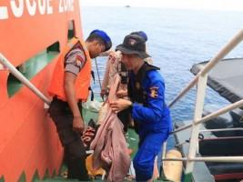 Belum Ada Temuan Korban atau Serpihan Pesawat dari Nelayan